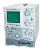 半导体管特性图示仪  YB4810/YB4811/YB4813