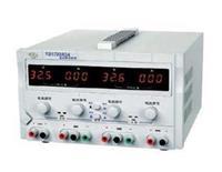 四路直流稳压电源 YB1733A