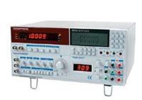 多功能仪器  YB9150/YB9170