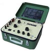 数字电位差计 UJ33D-1型