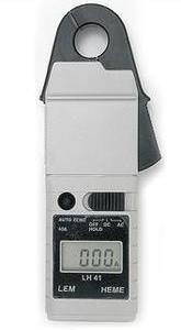 小电流钳表 Fluke LH41A