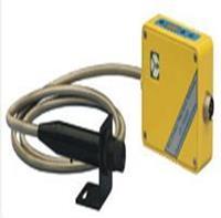 光纤传感辐射式测温仪