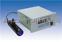 紅外線測溫儀 ZX-50