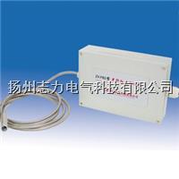 光纤在线式红外测温仪