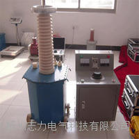 YTC1104係列超低頻高壓發生器 YTC1104