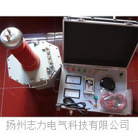 VYD-100KVA/150KV超輕型試驗變壓器