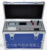 SLK2679F絕緣電阻測試儀(繼電保護測試儀) SLK2679F