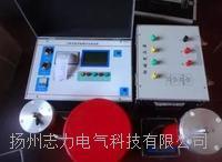 CXZ串聯諧振,變頻串聯諧振交流耐壓試驗裝置