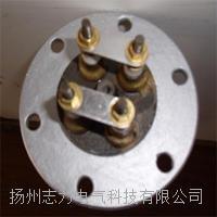 SRM1-110V/0.5KW型管状电加热组件 SRM1-110V/0.5KW型