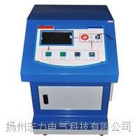 ZDL-1000A直流大電流發生器 ZDL-1000A