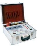 SMDD-109型自動變比測試儀 SMDD-109型