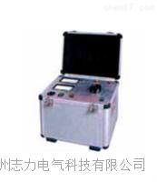 DX-2001電纜測試直流高壓電源 DX-2001