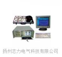 JFD-2B局部放电检测系统 JFD-2B
