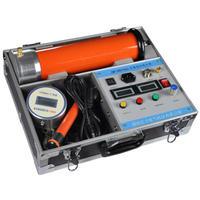 高精度直流高壓發生器用途