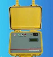 KZC30絕緣電阻測試儀