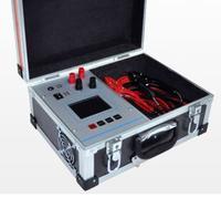 直流電阻測試儀(專業製造)