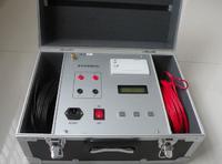ZGY-3A變壓器直流電阻測試儀