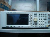 Agilent信號源 E4422B
