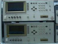 HP4284L/LCR測試儀  HP4284L