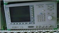 MT8801C無線通信分析儀 MT8801C