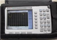 S331D天線分析儀 S331D