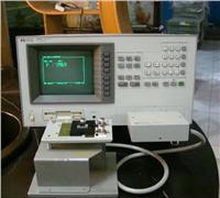 供應HP4286A