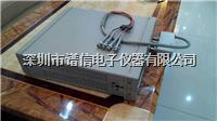 精密LCR測試儀E4980A
