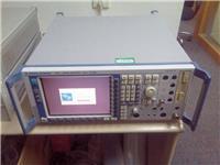 FSQ8 信号分析仪