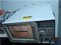 E5515C手機綜測儀