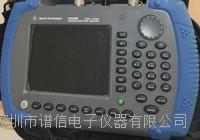 現貨N9340B低價N9340B出售 N9340B