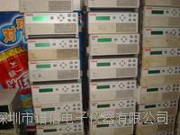 大量供應/WT200 WT200回收 WT200 WT200  WT200