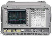 回收/E4401B技術指標   E4401B