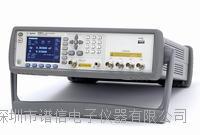 深圳E4980A精密 E4980A