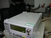 深圳直銷MT8852B MT8852B