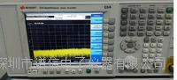 N9010A信號分析儀 N9010A