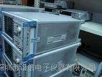 深圳CMU200出售