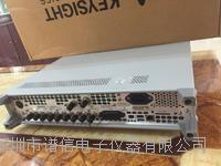安捷倫N5173B_維修N5173B直銷N5173B N5173B