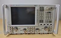 N5242A微波網絡分析儀 N5242A    N5242A微波網絡分析儀N5242A