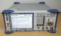 信號發生器SMBV100 3G-6G B10 GPS 北斗