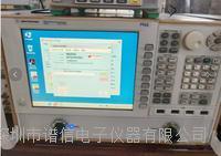 租賃網絡分析儀N5245A  50G,N5245A