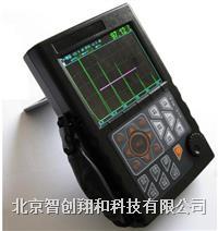 ZC-600B全數字式超聲波探傷儀 ZC-600B