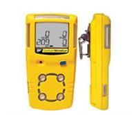 MC-XWHM四合一氣體檢測儀