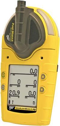 M5PID檢測儀 M5PID