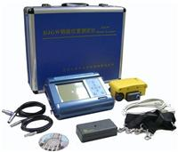 DJGW-2A掃描型鋼筋位置測定儀 DJGW-2A/1A