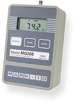 數顯拉壓力測試儀MG/EG  MG200/025