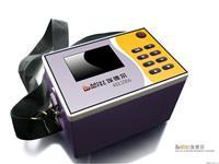 ADL2007多級數字濾波檢漏儀 ADL2007