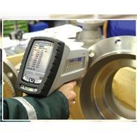 X-MET5000(手持式XRF元素分析儀) X-MET5000