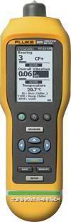 振動烈度/測振儀F805  FLUKE805