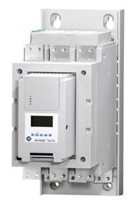 美國AB軟啟動器 150系列ab軟啟 150-B360NBDB