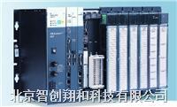 PACSystem Rx7i系列 PACSystem Rx7i系列